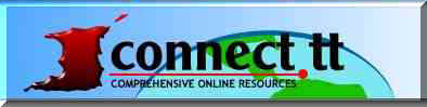 Connect TT logo